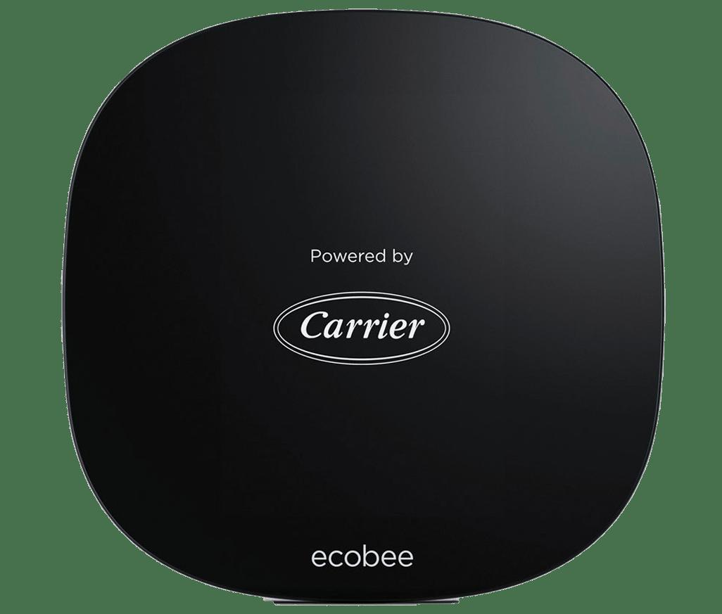 ecobee3 lite Pro Thermostat   (EB-STATE3LTCR-01)
