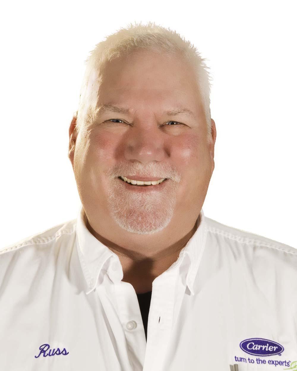 Russ F