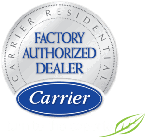 carrier-factory-authorized-dealer-wht-text